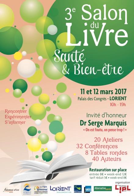 Lorient 12 Mars 2017